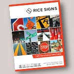 Free Traffic Sign Catalog