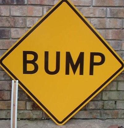 bump_signs.jpg