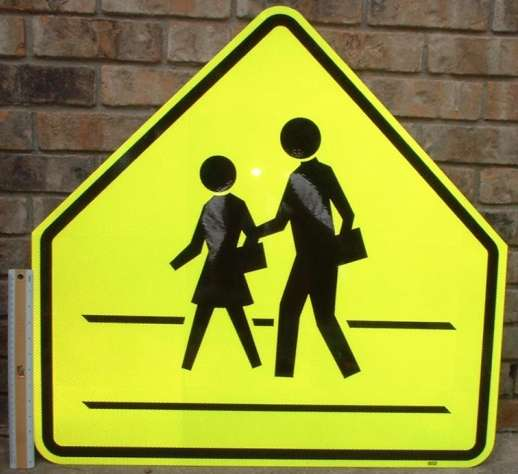 http://www.ricesigns.com/real_pictures/school_crossing_signs.jpg