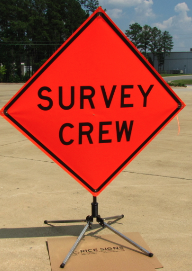 My Survey Sign In